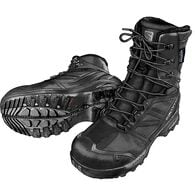 Men's Salomon Toundra Pro CS WP Boots BLACK 10.5 M