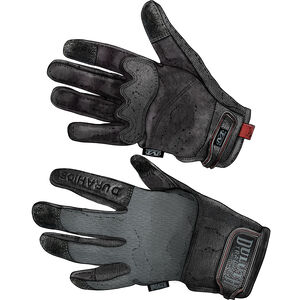 Durahog Work Glove