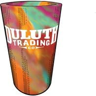 Duluth Trading Silipint Silicone Shot Glass