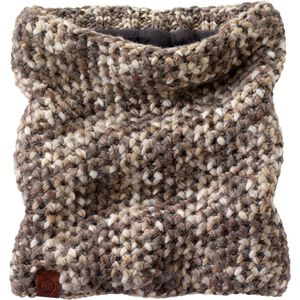 Women's Buff Knitted Neck Warmer