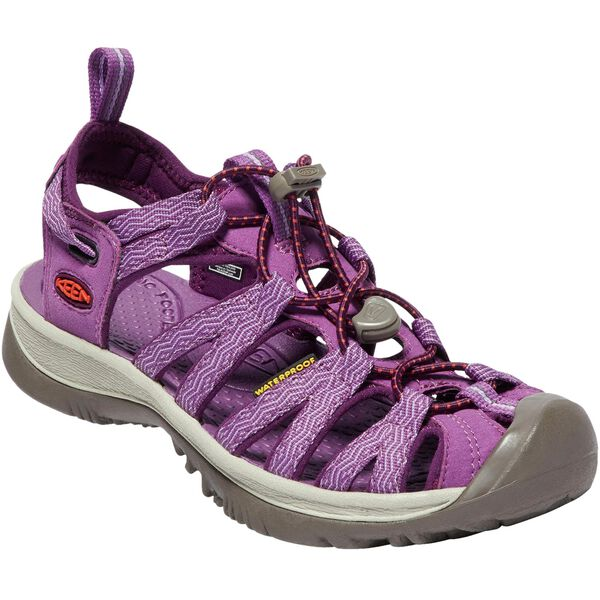 5ea5a672566a Women s KEEN Whisper Sport Sandals