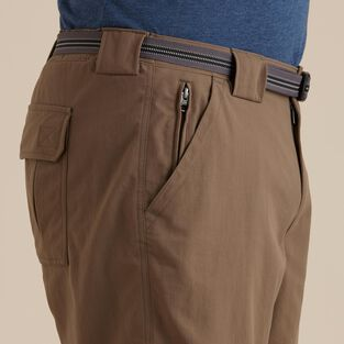 """Men's Dry on the Fly 7"""" Shorts"""