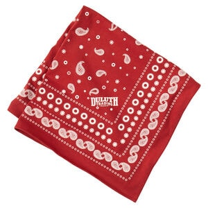 Women's Coolmax Bandana