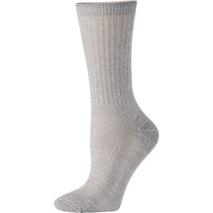 Women's Midweight Merino Wool Boot Socks