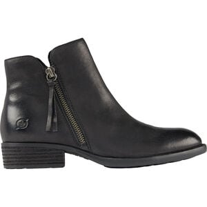 Women's Born Olio Ankle Boots