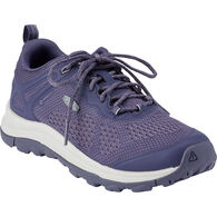 Women's KEEN Terradora II Vent Shoes