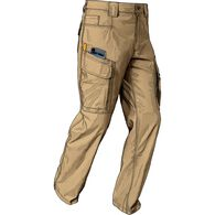 Men's DuluthFlex Dry on the Fly Cargo Pants CAMEL
