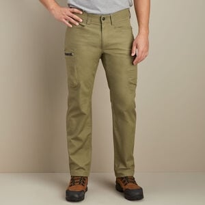Men's DuluthFlex Fire Hose Boundary Slim Fit Pants