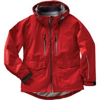 Men's Alaskan Hardgear Stormwall Rain Jacket MAJOR
