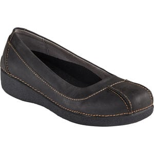 Women's Andina Skimmer Shoes