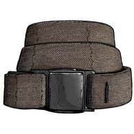 Men's Free Rein Belt BROWN MED
