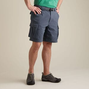"""Men's Dry on the Fly 9"""" Cargo Shorts"""