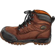 Men's Grindstone Insulated Comp Toe