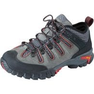 Men's Alaskan Hardgear Kesugi Ridge Mesh Shoes BLA