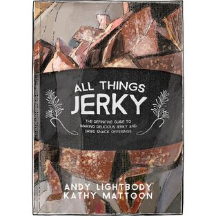 All Things Jerky Guide