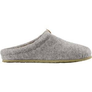Women's Acorn Parker Hoodback + Bloom Slippers