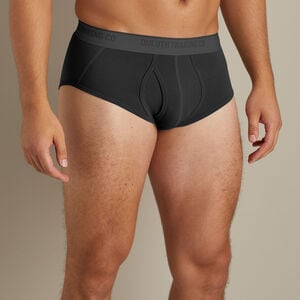 Men's Dang Soft Briefs 1.0