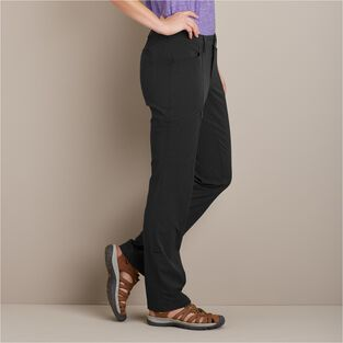 Women's Breezeshooter Slim Leg Convertible Pants