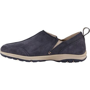 Women's Steel Creek Mocs