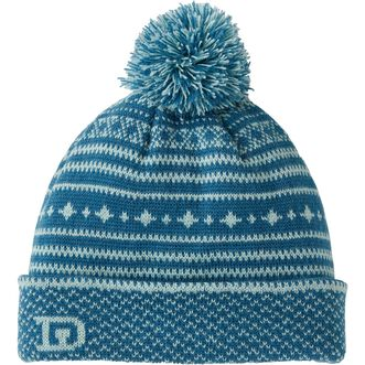 ce477f2a9 Women's Duluth Trading Heritage Knit Hat