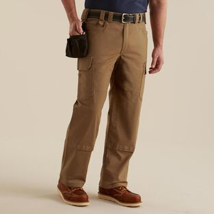 957a49fddda ... Men s DuluthFlex Fire Hose Ultimate Cargo Work Pants
