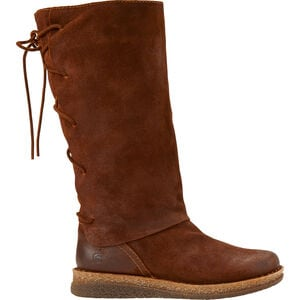 Women's Born Sable Tall Boots