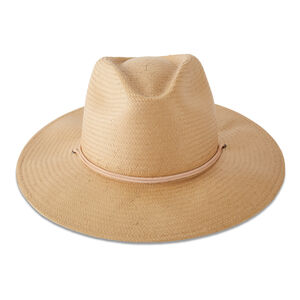 Best Made Stetson Shantung Hat