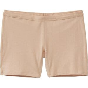 Women's Free Range Organic Cotton Boxer Brief