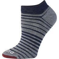 Women's Stay-Put Performance Ankle Socks