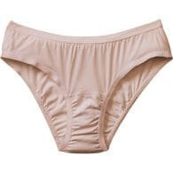 Women's Armachillo Cooling Hipster Underwear TEARO