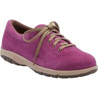 Women's Steel Creek Sneakers THISTLE 8.5 MED