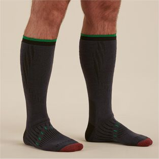 62fd45ee7b9 ... Men s 7-Year Midweight Performance Over-the-Calf Socks