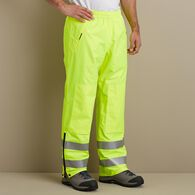 Men's High-Sees Rain Pants SAFYELL LRG 030