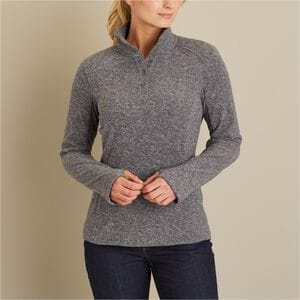 Women's Frost Lake Fleece Pullover