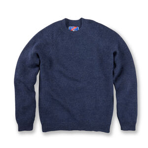 Men's Best Made Guide Sweater