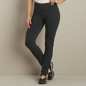 Women's NoGA Sculpting Slim Leg Pants