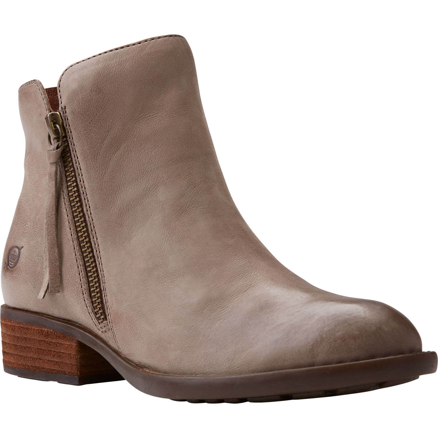 Women's Born Olio Ankle Boots   Duluth