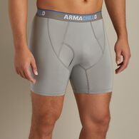 Men's Armachillo Cooling Boxer Briefs BALTBLU XLG