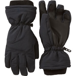Women's Frostmite Gloves