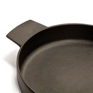 Best Made Cast Iron Medium Sukiyaki Pan