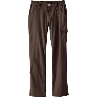 Women's DuluthFlex Dry on the Fly Convertible Boot Cut Pants