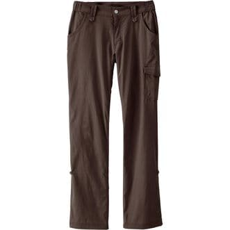 ac8e4c1bb6 Women's DuluthFlex Dry on the Fly Convertible Pants | Duluth Trading Company