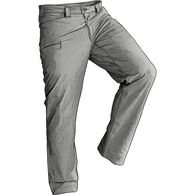Men's Flexpedition Pants MERCURY 032 032