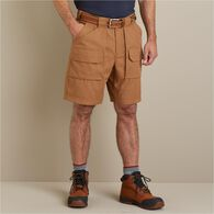 Men's DuluthFlex Fire Hose CoolMax 9'' Cargo Shorts