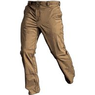 Men's DuluthFlex Ballroom Khakis BROWN 044 028