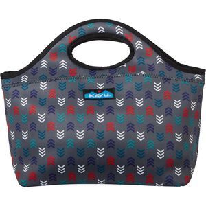 Kavu Luncheon Lunchbox