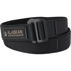 Men's Alaskan Hardgear Duty Belt