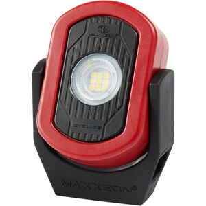Cyclops Rechargeable LED Work Light