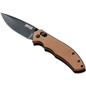 Duluth Daily Carry Knife