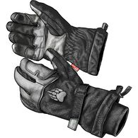 Men's Alaskan Hardgear Innoko 2in1 Winter Gloves B